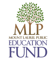 Mount Laurel Public Education Fund